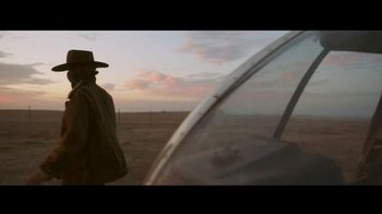 Blu Cigs TV Spot, 'Pilot' Song by M83 - Thumbnail 6