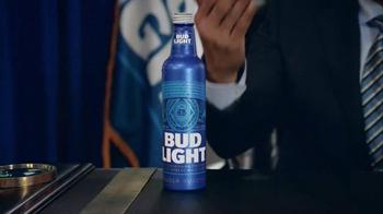 Bud Light TV Spot, 'Bud Light Party: Motorcade' Featuring Michael Pena - Thumbnail 2