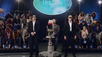 Bud Light TV Spot, 'Bud Light Party: Motorcade' Featuring Michael Pena - Thumbnail 6