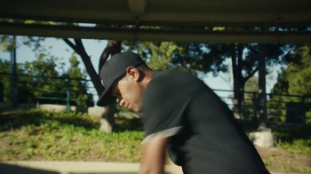 Nike Golf TV Spot, 'Enjoy the Chase: Target' Featuring Tony Finau - Thumbnail 5