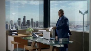 Workday TV Spot, 'Practice'