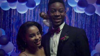 The Real Cost TV Spot, 'School Dance'