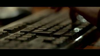 Compadres - Alternate Trailer 1