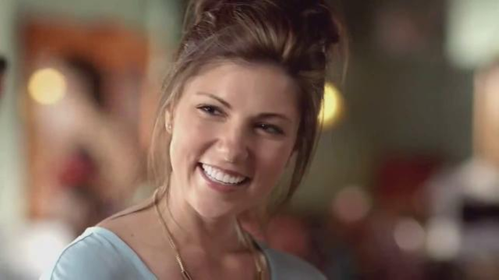 ACT Fluoride TV Commercial, Megan - iSpot.tv