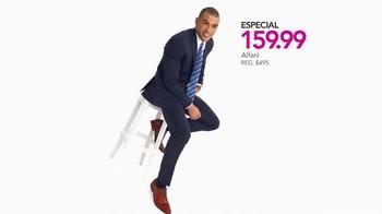 Macy's  TV Spot, 'Electrodomésticos y ropa de cama' [Spanish] - Thumbnail 4