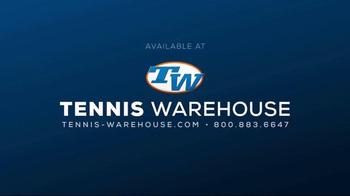 Tennis Warehouse TV Spot, 'I Love My ASICS' Featuring Bethanie Mattek-Sands - Thumbnail 8