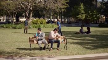 McDonald's Money Monopoly TV Spot, 'Si Walter Mercado lo cree' [Spanish] - Thumbnail 1