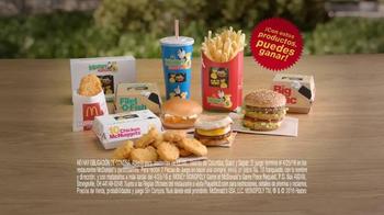 McDonald's Money Monopoly TV Spot, 'Si Walter Mercado lo cree' [Spanish] - Thumbnail 10