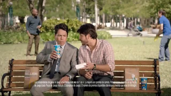 McDonald's Money Monopoly TV Spot, 'Si Walter Mercado lo cree' [Spanish] - Thumbnail 2