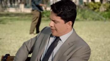 McDonald's Money Monopoly TV Spot, 'Si Walter Mercado lo cree' [Spanish] - Thumbnail 3