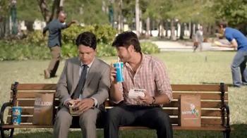 McDonald's Money Monopoly TV Spot, 'Si Walter Mercado lo cree' [Spanish] - Thumbnail 4