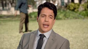 McDonald's Money Monopoly TV Spot, 'Si Walter Mercado lo cree' [Spanish] - Thumbnail 5