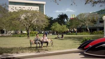 McDonald's Money Monopoly TV Spot, 'Si Walter Mercado lo cree' [Spanish] - Thumbnail 8