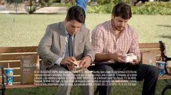 McDonald's Money Monopoly TV Spot, 'Si Walter Mercado lo cree' [Spanish] - Thumbnail 9
