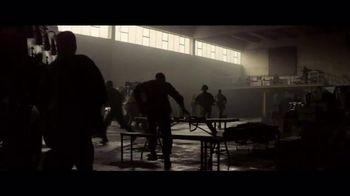 Eye in the Sky - Alternate Trailer 5