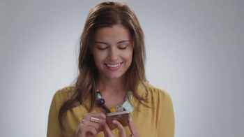 Sprint Truly Unlimited Data TV Spot, 'No tienes que preocuparte' [Spanish] - Thumbnail 1