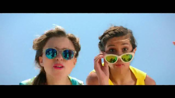 Kidz Bop TV Spot, 'Life of the Party Tour'