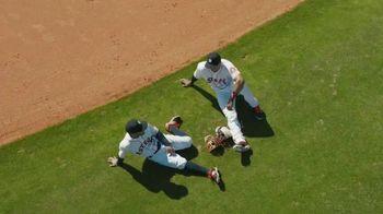 MLB.com TV Spot, '#THIS: Altuve and Correa Know Teamwork'