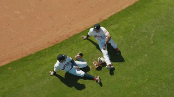 MLB.com TV Spot, '#THIS: Altuve and Correa Know Teamwork' - Thumbnail 1