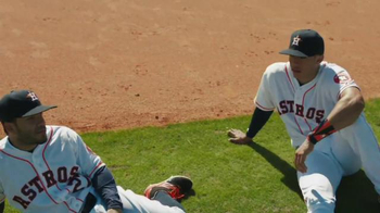 MLB.com TV Spot, '#THIS: Altuve and Correa Know Teamwork' - Thumbnail 4