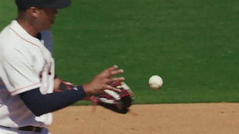 MLB.com TV Spot, '#THIS: Altuve and Correa Know Teamwork' - Thumbnail 5