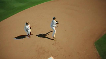 MLB.com TV Spot, '#THIS: Altuve and Correa Know Teamwork' - Thumbnail 7