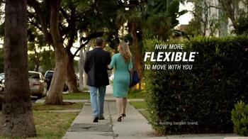 Depend Flex-Fit TV Spot, 'Kimberly' - Thumbnail 8