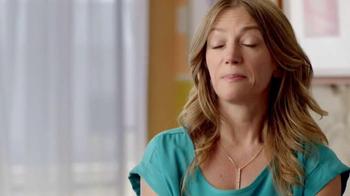 Depend Flex-Fit TV Spot, 'Kimberly' - Thumbnail 3