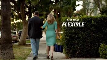 Depend Flex-Fit TV Spot, 'Kimberly' - Thumbnail 7
