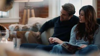 Ethan Allen TV Spot, 'April Iconics'