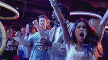 Dave and Buster's 2 for Tuesdays TV Spot, 'Too Awesome' - Thumbnail 4