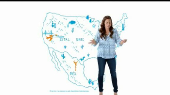 AT&T TV Spot, 'Busy Bee' [Spanish] - Thumbnail 5