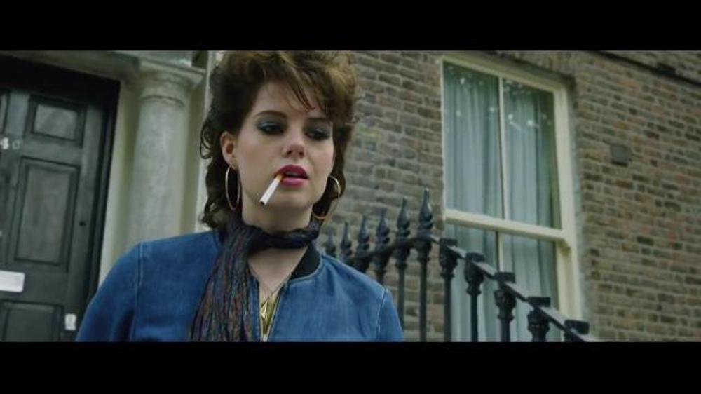 Sing Street TV Movie Trailer