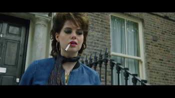 Sing Street - 406 commercial airings