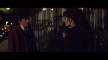 Sing Street - Thumbnail 8