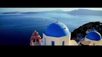 Viking Cruises TV Spot, 'Venice, Norway and Santorini' - Thumbnail 2
