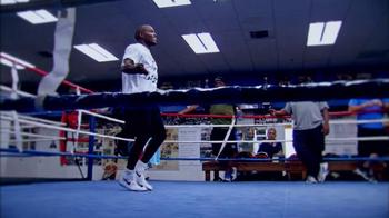 DIRECTV Pay Per View TV Spot, 'Pacquiao vs. Bradley' - Thumbnail 2