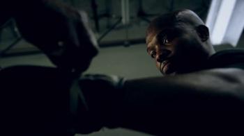 DIRECTV Pay Per View TV Spot, 'Pacquiao vs. Bradley' - Thumbnail 3