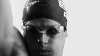 Built With Chocolate Milk TV Spot, 'USA Swimming' Featuring Tyler Clary - Thumbnail 3