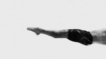 Built With Chocolate Milk TV Spot, 'USA Swimming' Featuring Tyler Clary - Thumbnail 6