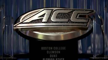 GEICO TV Spot, '2016 ACC Tournament' - Thumbnail 6
