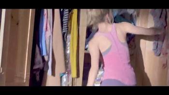Schick Intuition TV Spot, 'Overslept' - Thumbnail 6