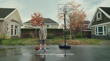 Fios by Verizon TV Spot, 'Fios Is Not Cable. We're Wired Differently.' - Thumbnail 2