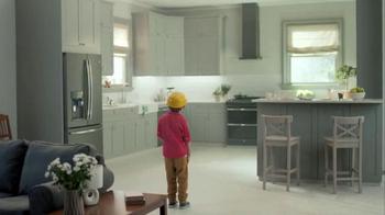 If You Give a Kid a Kitchen thumbnail