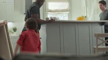 GE Appliances TV Spot, 'If You Give a Kid a Kitchen' - Thumbnail 3