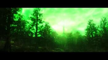 Warcraft - Alternate Trailer 4