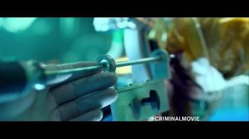 Criminal - Alternate Trailer 7