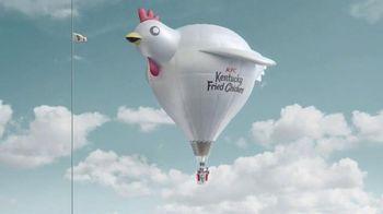 KFC TV Spot, 'Pledge'