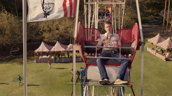 KFC TV Spot, 'Pledge' - Thumbnail 9