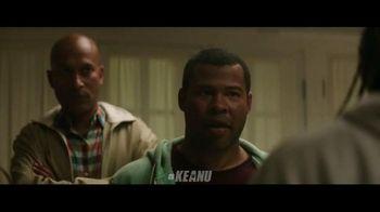 Keanu - Alternate Trailer 5